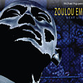Zoulou Emperor by Line Gagne