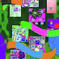 10-4-2015babcdefghijklmnopqrtuvwxyzabcdefghij by Walter Paul Bebirian