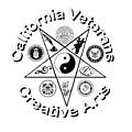 California Veterans Creative Arts by Bill Richards