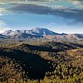 Granite Mountain by Scott Kemper