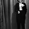 Marlene Dietrich by Alfred Eisenstaedt