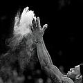 Miami Heat V Oklahoma City Thunder by Ronald Martinez