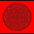 Oreo Redux Red 2 by Rob Hans