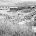 The Badlands South Dakota by Gerlinde Keating - Galleria GK Keating Associates Inc