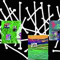 10-22-2015babcdefghijklmnopqrtu by Walter Paul Bebirian