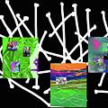 10-22-2015babcdefghijklmnopqrtuv by Walter Paul Bebirian