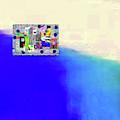 10-31-2015abcdefghijklmnopqrtuvwxy by Walter Paul Bebirian