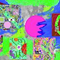11-16-2015abcdefghijklmnopqrt by Walter Paul Bebirian