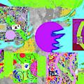 11-16-2015abcdefghijklmnopqrtuvwx by Walter Paul Bebirian