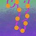 11-6-2015dabcdefghijklmnopqrtuvwxyzab by Walter Paul Bebirian
