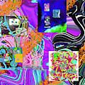 11-8-2015babcdefghijkl by Walter Paul Bebirian