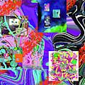 11-8-2015babcdefghijklmn by Walter Paul Bebirian