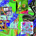11-8-2015babcdefghijklmnopqrtuvwxyzabc by Walter Paul Bebirian