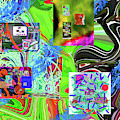 11-8-2015babcdefghijklmnopqrtuvwxyzabcde by Walter Paul Bebirian