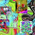 11-8-2015babcdefghijklmnopqrtuvwxyzabcdefg by Walter Paul Bebirian