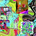11-8-2015babcdefghijklmnopqrtuvwxyzabcdefgh by Walter Paul Bebirian