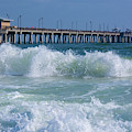 11071 Gulf Shores by Pamela Williams