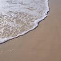 11072 Shoreline by Pamela Williams