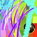 12-5-2011habcdefghijklmnopqrtu by Walter Paul Bebirian