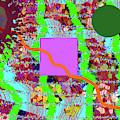 12-7-2011mabcdefghijklmn by Walter Paul Bebirian
