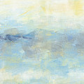 18x24 Minimal Painting-1 by Gordon Punt