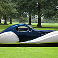 1937 Talbot-lago T150c Ss by Car Culture