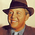 Charles Laughton, Vintage Actor by John Springfield