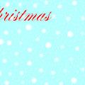 Christmas by Bigalbaloo Stock