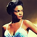 Eartha Kitt, Hollywood Legend by John Springfield
