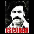 Escobar by Mimi Kiki