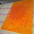 Here Comes The Sun by Nimu Bajaj and Seema Devjani