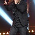 Yankee_daddy by Concert Photos