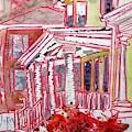 2208 Market Street 3 by Larry Lerew