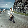 Norway by Michael Ochs Archives