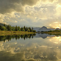 Snake River by Christian Heeb