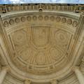 Arlington National Cemetery Memorial Amphitheater by Craig Fildes