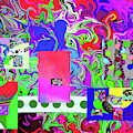 9-10-2015ba by Walter Paul Bebirian