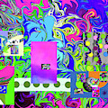 9-10-2015babcd by Walter Paul Bebirian