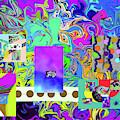 9-10-2015babcdefgh by Walter Paul Bebirian
