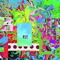 9-10-2015babcdefghijklmnop by Walter Paul Bebirian