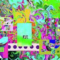 9-10-2015babcdefghijklmnopqrt by Walter Paul Bebirian