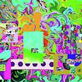 9-10-2015babcdefghijklmnopqrtu by Walter Paul Bebirian