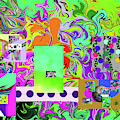 9-10-2015babcdefghijklmnopqrtuv by Walter Paul Bebirian