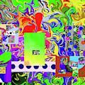 9-10-2015babcdefghijklmnopqrtuvwxy by Walter Paul Bebirian