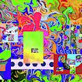 9-10-2015babcdefghijklmnopqrtuvwxyza by Walter Paul Bebirian