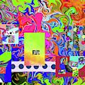9-10-2015babcdefghijklmnopqrtuvwxyzab by Walter Paul Bebirian