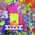 9-10-2015babcdefghijklmnopqrtuvwxyzabc by Walter Paul Bebirian