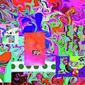 9-10-2015babcdefghijklmnopqrtuvwxyzabcdefghij by Walter Paul Bebirian