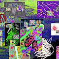 9-12-2015abcdefghijklmnopqrtuv by Walter Paul Bebirian