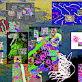 9-12-2015abcdefghijklmnopqrtuvwxy by Walter Paul Bebirian